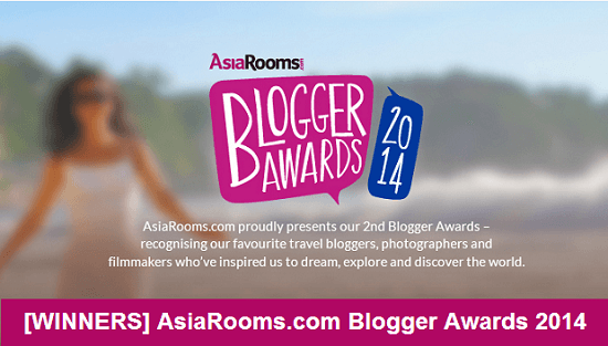 AsiaRooms.com - Offering you the best hotel deals in Asia