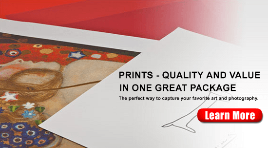 AllPosters.com - The world's largest poster and print store