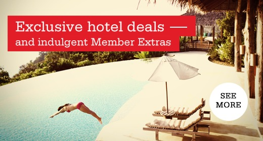 HotelClub.com - Find cheap hotels and accommodation daels online