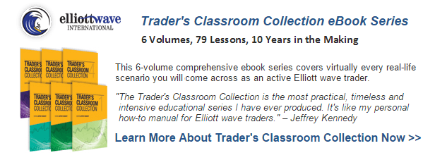 Reviewed247 | Review Of ElliottWave com