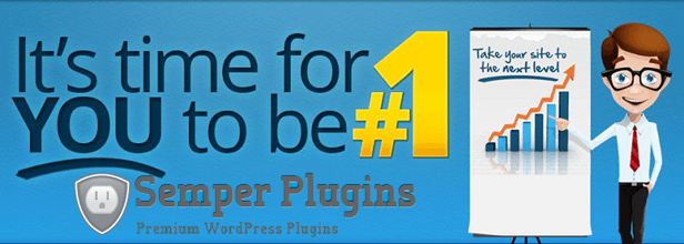 SemperPlugins.com - Premium WordPress Plugins
