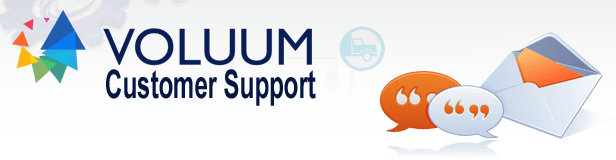 Voluum - The ultimate affiliate tracking solution