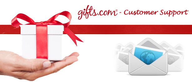 Gifts.com - Online websites for Gifts for everyone and for every occasion