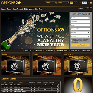 OptionsXO.com Review