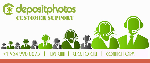 Depositphotos.com - stock photos, royalty free photos, and graphics