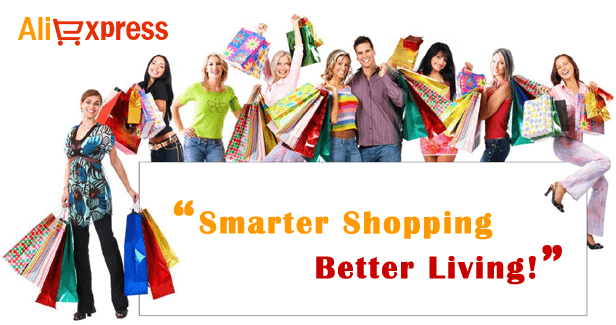 AliExpress.com - Online Shopping for Electronics, Fashion, Home & Garden, toys and more