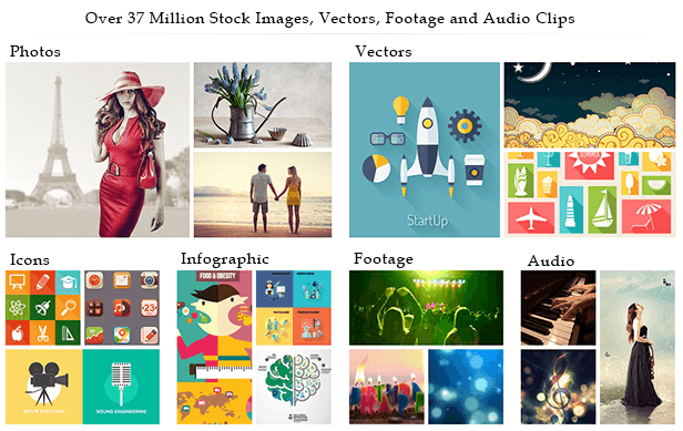 ShutterStock.com - Buy stock photos, royalty free images, vectors and more