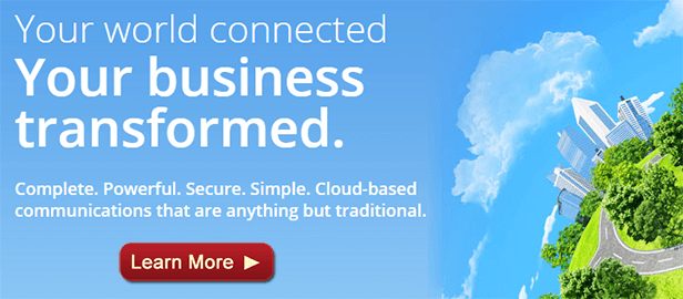 8x8.com - Hosted VoIP - Communications and Collaboration Solutions