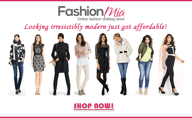 51757f2cf1a FashionMia.com - Cheap fashion women s clothing