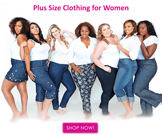 Twinkledeals.com - Fashion clothes, jewelry, shoes and more