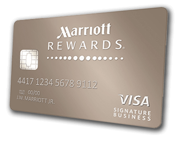 Marriott.com Review - Find you perfect hotel room with Marriott