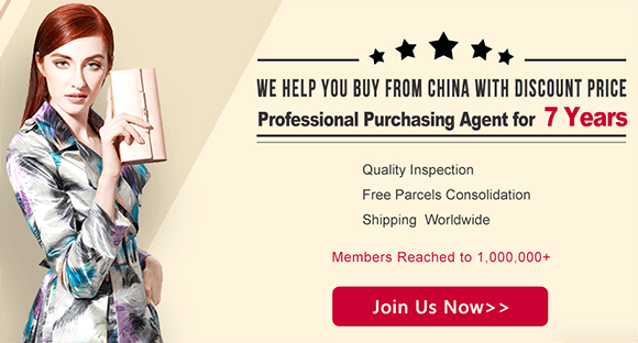 Taobao.com Review - China's leading online shopping site