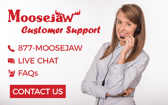 moosejaw.com - Buy gear for hiking, camping, snowboarding, and rock climbing accessories