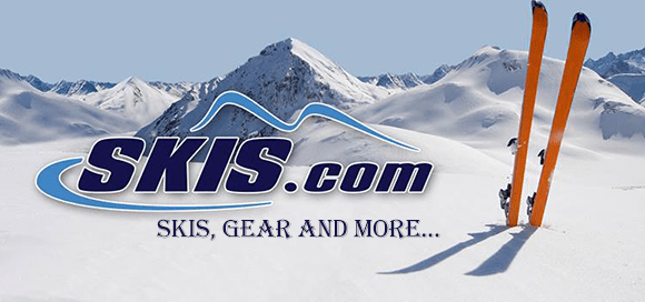 Skis.com - Buy skis, gear and more