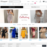 boutique feel review banner