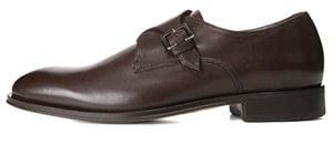 The Warwick Shoes