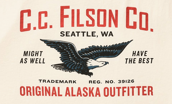 Filson.com - Online shopping for outdoor clothing, gears and accessoriesl