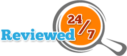 Reviewed247