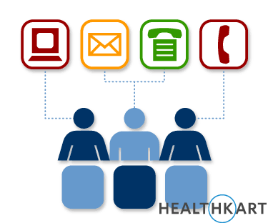 HealthKart.com - Buy Nutrition, health care beauty and personal care prodcuts online in India