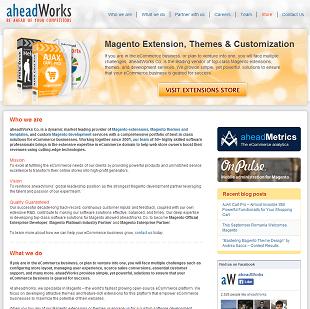 Aheadworks.com Review