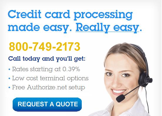 MerchantWarehouse.com - Credit card processing and Merchant services