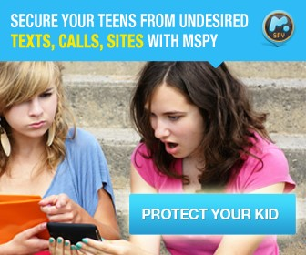 mSpy.com - Cell phone tracking & monitor software