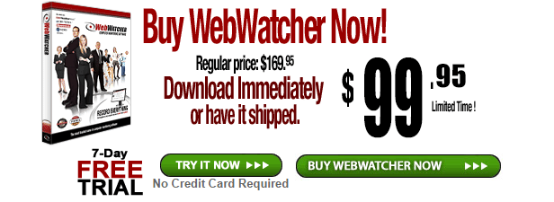 WebWatcher.com - Computer and Mobile Monitoring Software