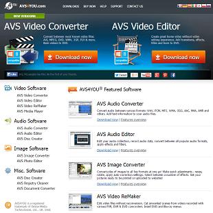 AVS4You.com Review