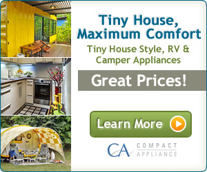 CompactAppliance.com - Buy Icemakers, refrigeratores, winecoolers and more