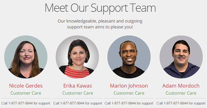 StopZilla - Antivirus, antimalware and other security software providers