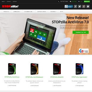 STOPZilla.com Review
