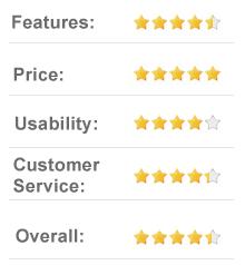 Mojo Themes - Premium WordPress, Joomla, HTML, and Email Templates