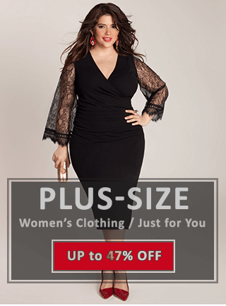 LovelyWholesale.com - Buy women's fashion, shoes, dresses and more at wholesale price