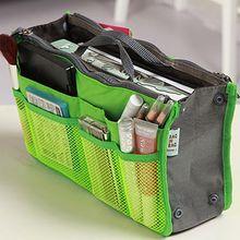 Evorest Bags - Bag Organizer