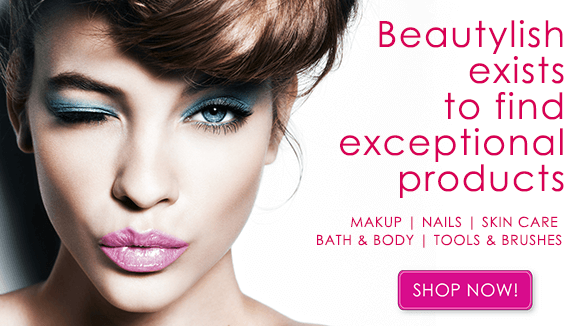 Beautylish - Shop Exclusive Beauty and Make up Products