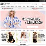 SheIn.com Review