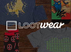 LootWear