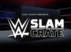 Partner Crates