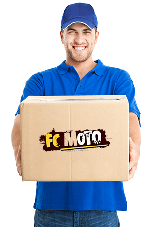 Click here to visit FC-Moto Website