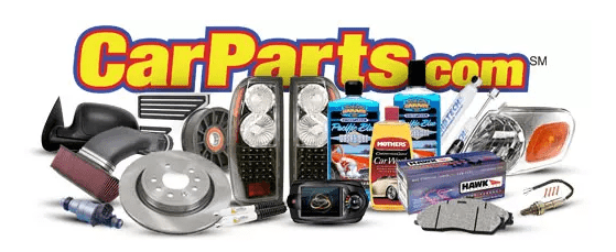 Carparts.com - Buy Auto body parts on discounted prices