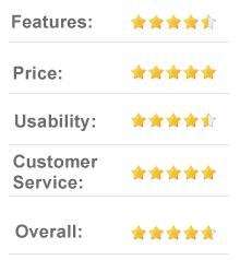 us-elitegear.com - Buy first-rate, quality gear online