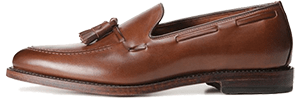 Grayson Dress Loafer