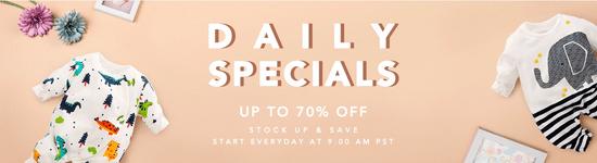 PatPat-DailySpecials.png