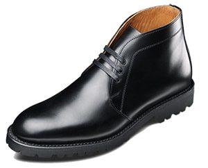 Tate Chukka Boot