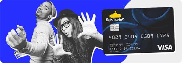 Submarino.com.br - Latin America's largest online retailers